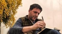 «Это мерзость»: Максим Виторган овырванной изконтекста фразе оДне Победы