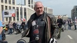 Путин выразил слова соболезнования семье Сергея Доренко