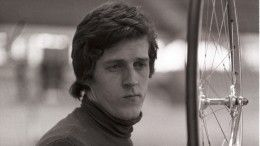 Чемпион ОИ-1980 повелоспорту Виктор Манаков умер на59-м году жизни