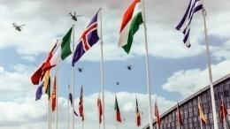 Россия ответит «супероружием» напровокации НАТО наСеверном морском пути