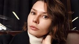 Вдова Сергея Доренко рассказала о«самых тяжелых днях вжизни»