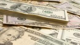 Кругленькая сумма! Мужчина похитил упопутчика вМоскве $210 тысяч— видео