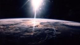 «Планетарный характер»: Ученый обобрушившейся наЗемлю мощной магнитной буре