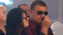 Родственники Фриске вернули несколько миллионов рублей «Русфонду»