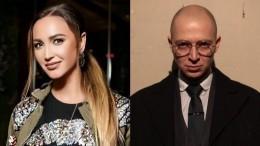 Бузова или Оксимирон? Что ответил Киркоров навопрос Собчак о«голосе поколения»