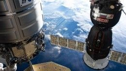 Бастрыкин заявил омиллиардных хищениях в«Роскосмосе»