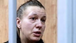 «Послаблений нет»: Мать девочки-маугли признали невменяемой иперевели вСИЗО