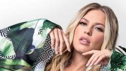 Дакота выпустила клип нанаписанную для Соколовского песню— видео