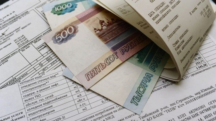 Как заработать 100 тысяч рублей за месяц в спб