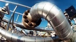 «Германия— неколония США»: вФРГ объяснили выбор впользу российского газа