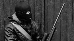 Боевики «Джебхат ан-Нусра»* планируют провокацию, чтобы очернить ВСРоссии
