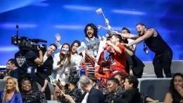 Кто выиграет «Евровидение-2019»— ТОП-5 фаворитов