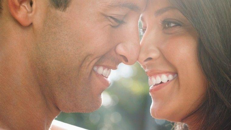 Идеальная совместимость: Какие знаки Зодиака будут любить друг друга всю жизнь