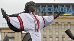 Раскол среди раскольников: Как проект Порошенко потерпел фиаско ичто ждет Украину дальше