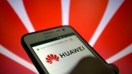 «Теперь без свежих Аndrоid»— жесткое решение Google непонравится фанатам Huawei