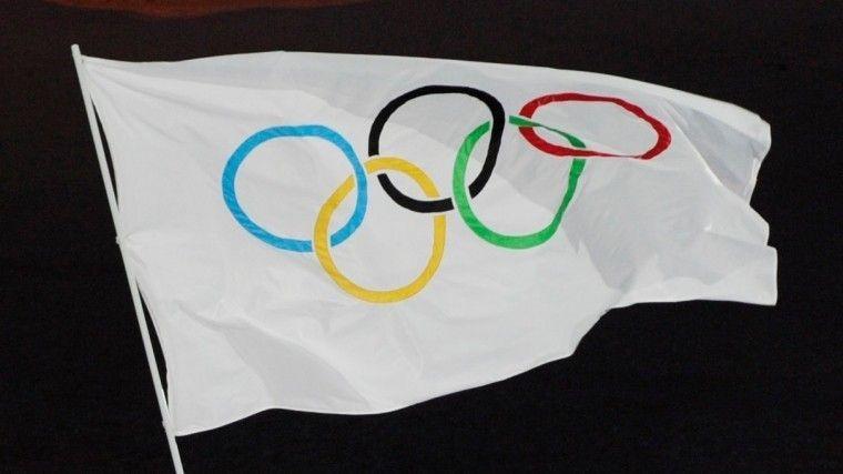 23июня— Международный Олимпийский день