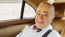 «Доходит доабсурда»: Миллиардер Евгений Петросян погряз вдолгах после развода