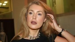 «Страшно!» Дочь Марии Шукшиной рассказала оразгроме вквартире актрисы