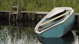 Россиянин утонул возере вовремя отдыха вФинляндии