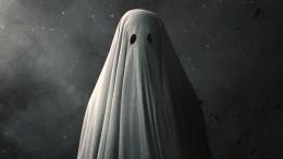 «Это Добби!»— всети обсуждают фото девушки сталлинским «привидением»