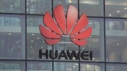 Huawei был готов камериканской агрессии. Компания заменит Android наHongmeng
