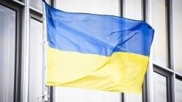 Желаемое задействительное: Украина попыталась выдать евреев закрымских татар