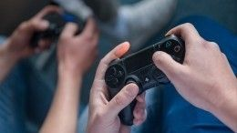 Sony показала «суперсилу» приставки PlауStation 5