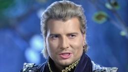 Басков записал клип «Караоке». Ондлится 21 минуту