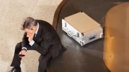 Почему заряжать телефон через публичный USB ваэропорту— плохая идея?