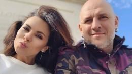 Сколько стоит свадебный банкет Потапа иНасти Каменских