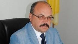 Задержан бывший министр Пензенской области Владимир Стрючков