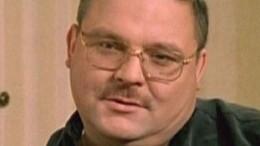 «Пытка»: подозреваемая вгибели Михаила Круга супруга артиста ожизни сним