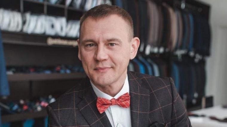 Поклонницы Степана Меньшикова неузнали постаревшего мачо из«Дома-2»