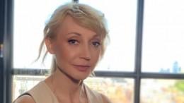 Кристина Орбакайте поделилась секретом счастливого брака