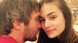 Жена Овечкина раскритиковала болельщиков российской сборной похоккею