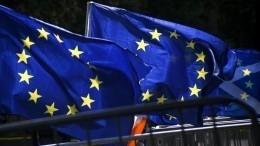 Сегодня заканчиваются выборы вЕвропарламент. Что отних ожидать?