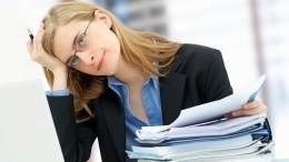 Новый формат: закакими профессиями будущее?
