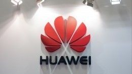 Основатель Huawei выступил против ответных мер КНР вотношении Apple— видео