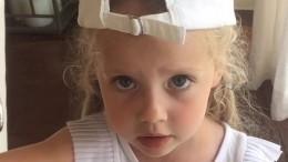 «Куда уходит детство?»: Дочка Пугачевой иГалкина ответила наизвечный вопрос