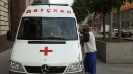 Школьник стопором напал нашестиклассницу вСаратовской области