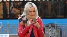 Мошенники атакуют пользователей Android фальшивыми пропущенными вызовами