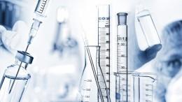 Новый препарат для лечения меланомы вближайшее время появится вРоссии