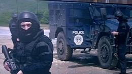 Неужели война? Армия Сербии приведена вбоевую готовность из-за ситуации вКосово