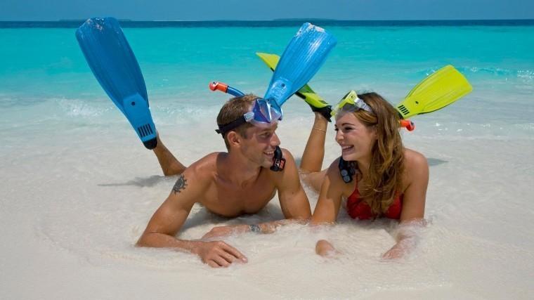 Какие самые счастливые пары познакам Зодиака— мнение астрологов