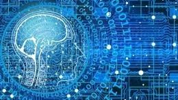 Путин призвал создать правовую базу для использования искусственного интеллекта