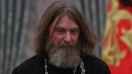 «Прежде всего яхудожник»— Федор Конюхов посетил свою выставку вРусском музее