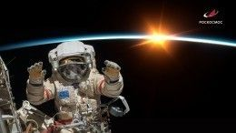 «Роскосмос» раскритиковал запрет США наиспользование российских ракет