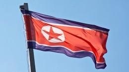 Спецпредставителя КНДР поСША казнили после провала саммита— СМИ Южной Кореи