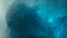 «Годзилла 2: Король монстров» вроссийском прокате— стоитли смотреть