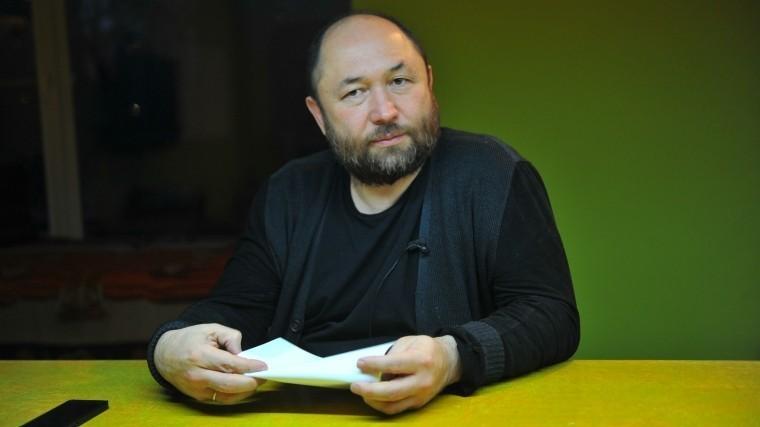Представитель Бекмамбетова опроверг информацию отяжелом заболевании режиссера